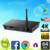 2019 New product Pendoo X92 s912 2g 16g Download User Manual For Android X96 Tv Box for sale ott 6.0tv box