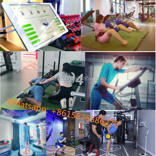 studio ems training 1.jpg