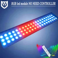No Need Connect Controller Led Smd