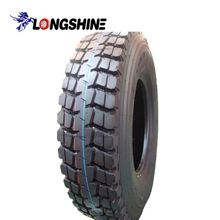 cheap 7.50R16 Military tires for sale