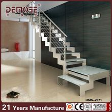 stair railing design elegant home stairs designs made in China
