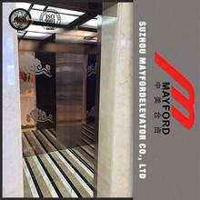 Widely Used Best Prices chinese elevator