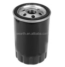 Best Quality and hot sale Bosch oil filter 06A115561B for VW/AUDI/B MW/ FORD