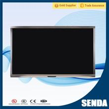 Brand New Interactive Flat Panel Display with High Quality