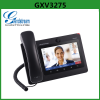 Grandstream IP Phone GXV3275 Wifi SIP Desk Phone Skype Phone