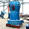 Mineral Grinding Mill Tiny Powder Pulverizer