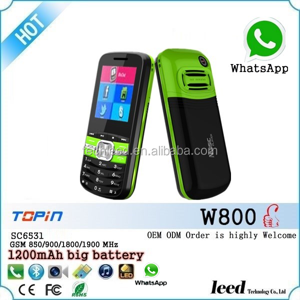 Hot sale bar mobile phone w800 looking for distributor