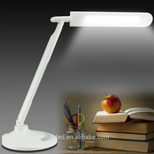 cordless restaurant table led bedside antique reading lamp