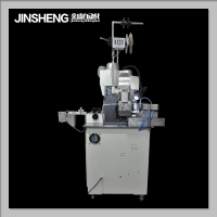 stripping crimping usage full-auto automatic one head 10000pcs/h semi-automatic wire terminal crimping machine suppliers