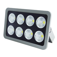 Premium quality high power small beam angle 250W outdoor LED flood light