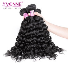 Brazilian deep wave wholesale cheap hair extensions