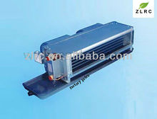 Central Air Conditioner Fan Coil