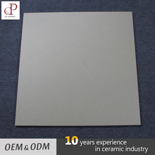 Matte Finish Porcelain Floor Tile Anti-Slip Outdoor Swimming Pool Floor Tiles In India For 600X600Mm Low Price Ceram