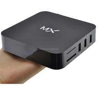 4.2.2 smart android dual core media player google tv box