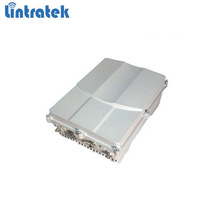 Outdoor GSM Repeater 980, GSM 980 Mobile Repeater