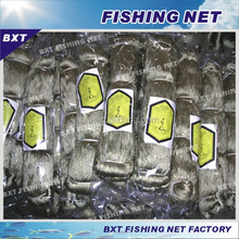 Fishing net hauler from china fishing net sewing factory