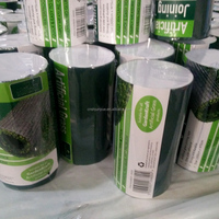 strong and durable easy seam joint tape for artificial grass turf installation
