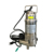 Submersible garden pump electronic portable Stainless Steel fountain pump