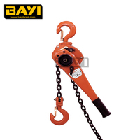 Best selling lifting tools lever hoist/lightweight VL type lever block hand block