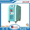 Factory supply mold temperature controller dealer heater