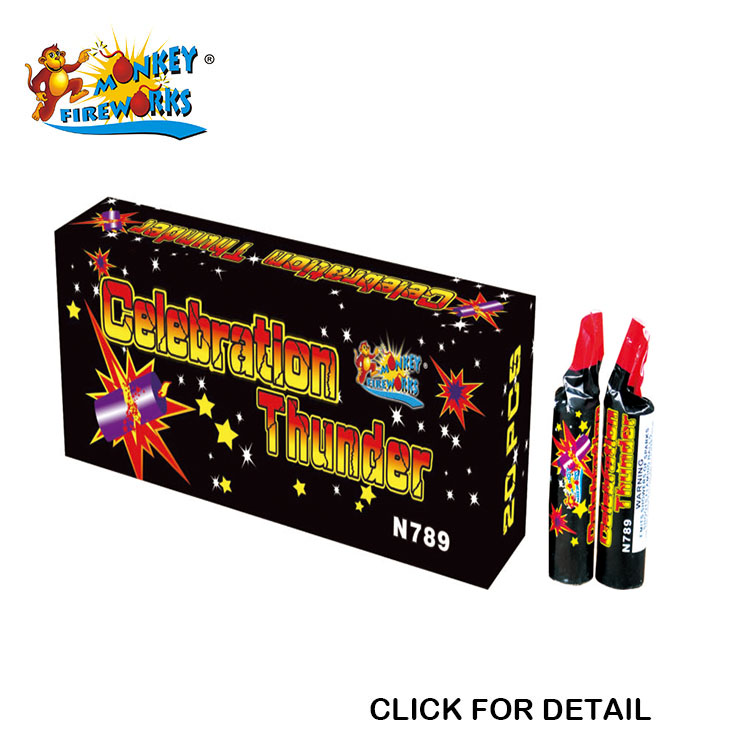 8 shots spring thunder report roman candle firework super shot nigeria fireworks