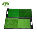 High quality mini golf carpets GP0102DUU
