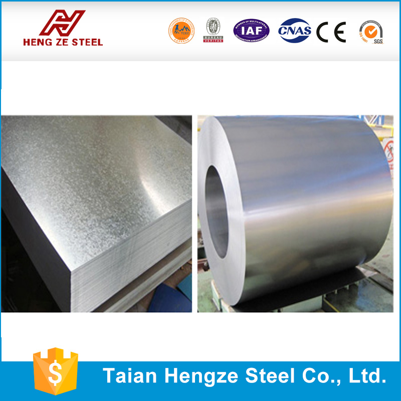 best wholesale websitescold rolled steel strip coil/floor decking steel sheet