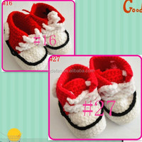 baby shoes to crochet patterns beauty cheap girls fashion boots