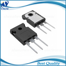 transistor good quality irfp064n 55V 110A TO-247 mosfet transistor