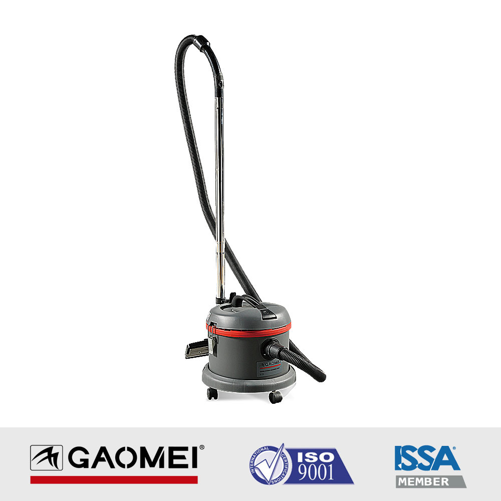 V15 Ultra-low Noise cordless industrial vacuum <strong>cleaner</strong>