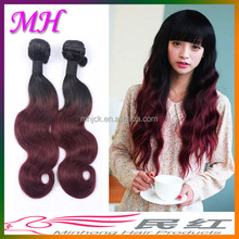 XuChang Hair Factory Wholesale Price Cheap Virgin Remy Hair Extension Body Wave Hair Extension Outlet