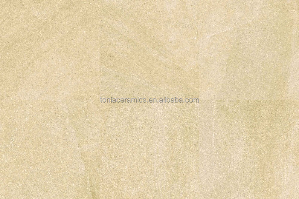 600x600 Basalt Beige Rustic Matte Glazed Antique Floor Tile Porcelain