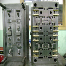 mould / mold New products for plastic injection mold used electronic parts