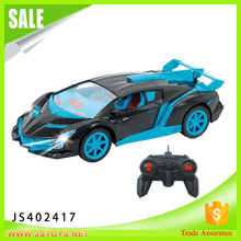 hot sale mini rc car drifting in China car rc