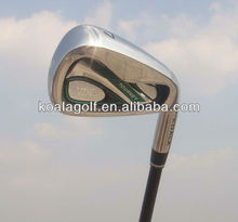 Buy Golf Irons 2013