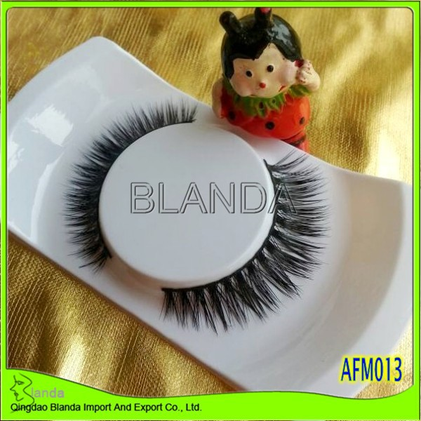 custom eyelash packaging for eyelashes premium mink lashes
