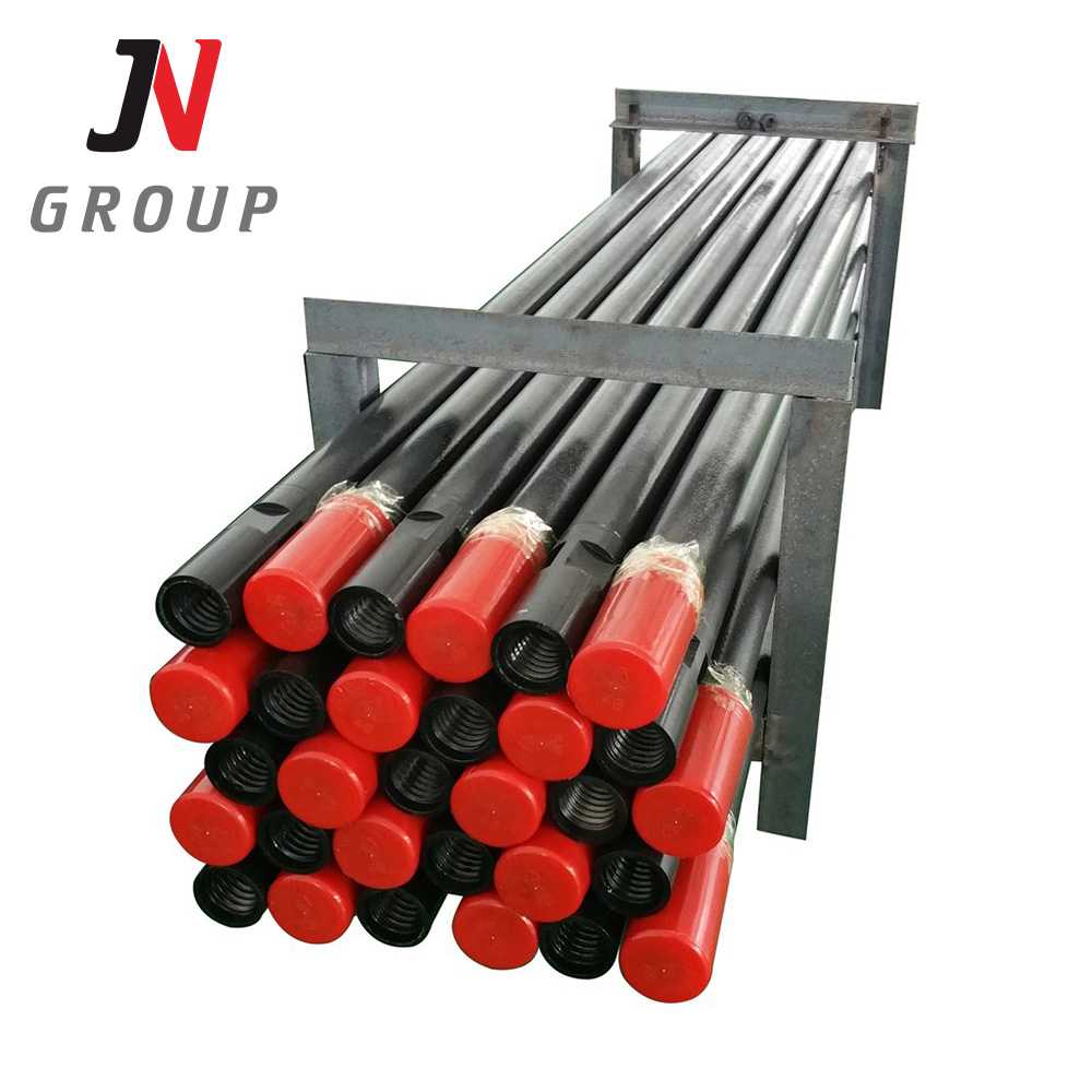 Wholesale Price Drill Pipe 1m Wireline Coring Geological Drill Rod