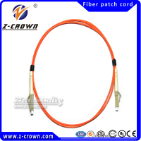 Telecommunication Equipment Female Male Fiber Optic