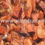 Coconut Peat Chip