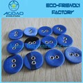 18L fabric covered button for flat style handmade self cover button