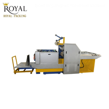MJFZ-1-1000 plastic film separate slitting machine/ water soluble film laminating machine