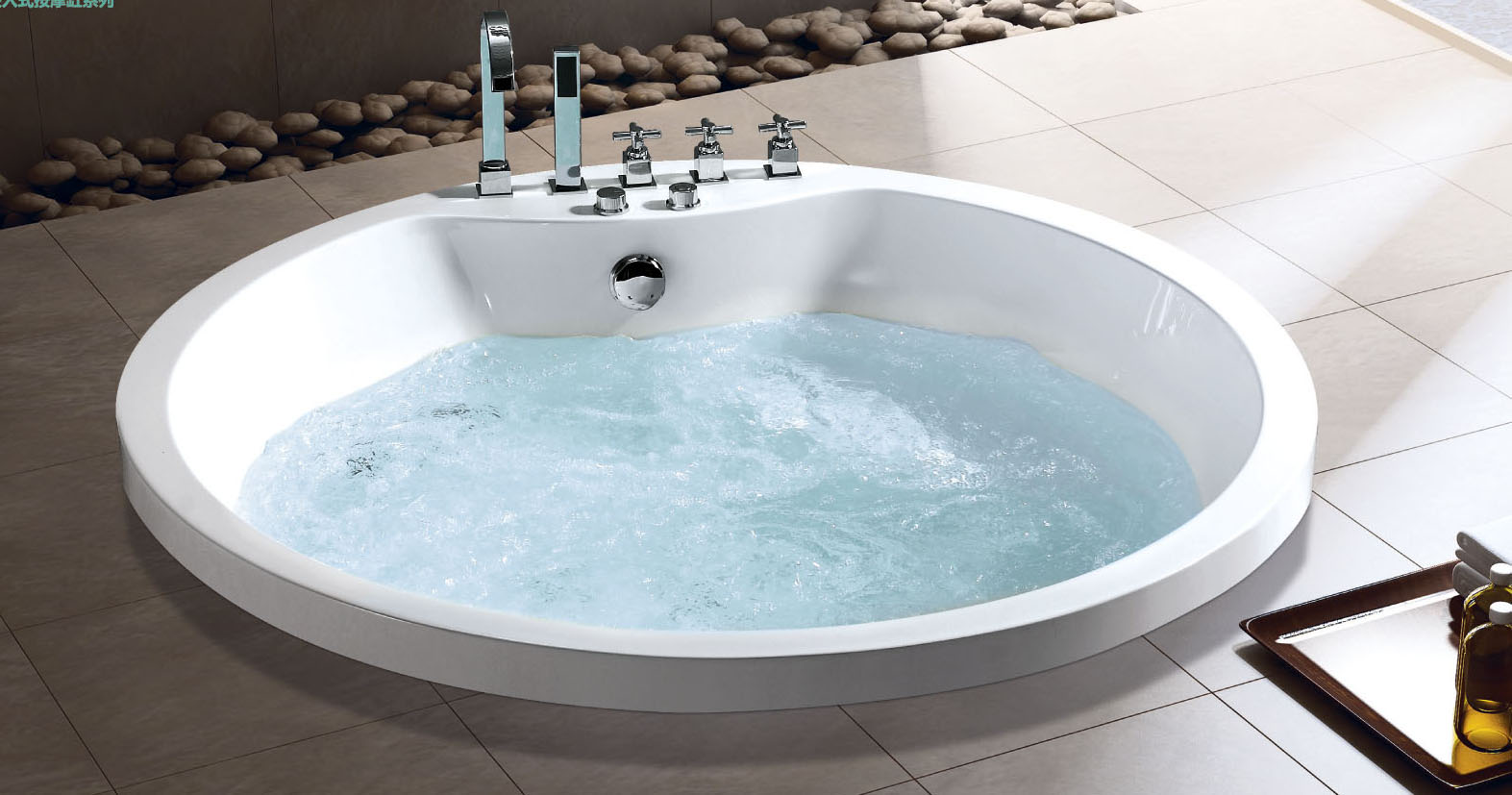 Nice American Standard Bathtub Ideas - Bathtub Ideas - dilata.info