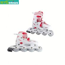 roller derby skate ,MLdg led shoes roller-skating