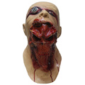 Eco-friendly Deluxe Quality Zombie Mask