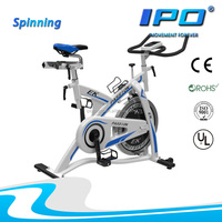 2015 china hot sale cheap low price high quality exercise machine spin bike fitness bike spinning bicycle