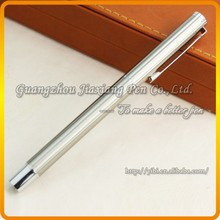 GBF-Y120 hot-selling new car scratch remover pen