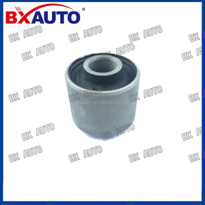 90389-14048 Auto shock absorber rubber bushing use for japanese cars