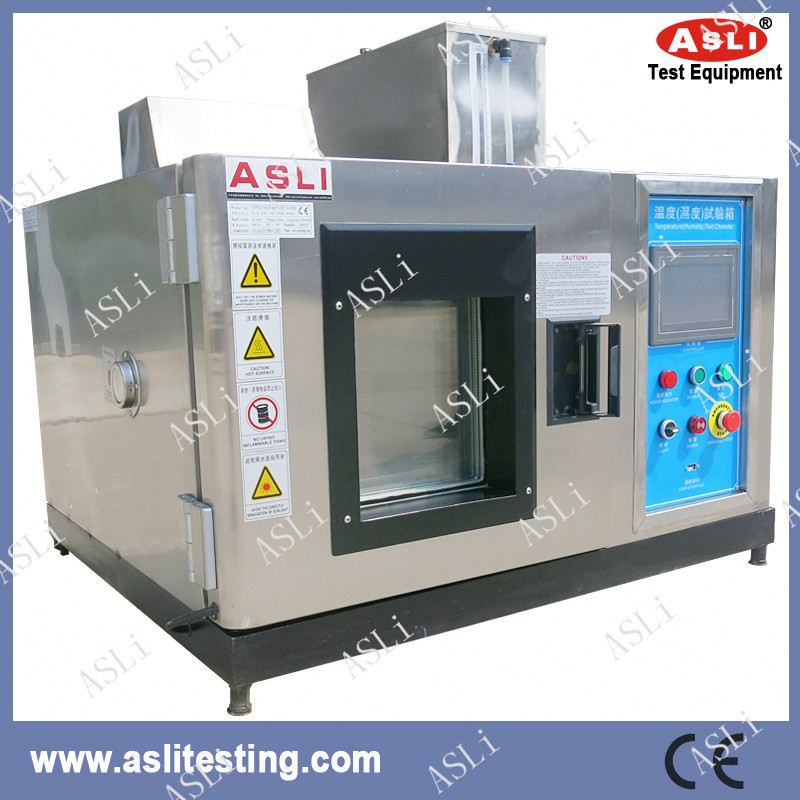 Desktop Environmental Test Chamber/ Temperature Humidity Test Chamber