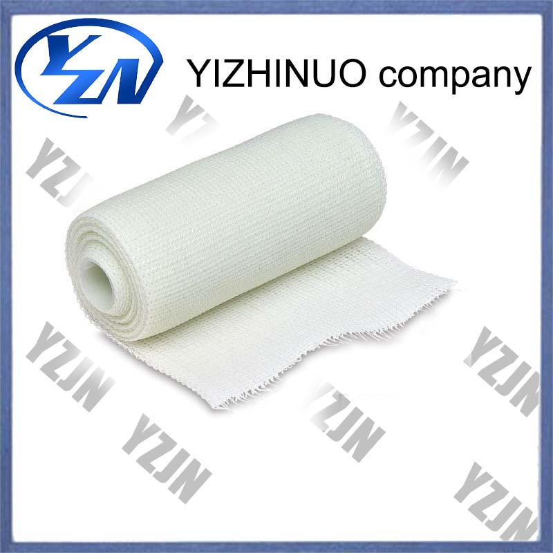 Electrical Insulating Polyester Shrinking Tape
