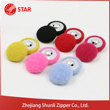China Supplier New Products 2017 cover button